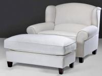 classic-bespoke-sofa-loose-covers-chairs-marbella-da-butaca-napoles