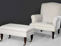 classic-bespoke-sofa-loose-covers-chairs-marbella-da-butaca-oneil