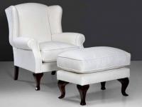 classic-bespoke-sofa-loose-covers-chairs-marbella-da-butaca-reina