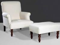 classic-bespoke-sofa-loose-covers-chairs-marbella-da-butaca-sevilla