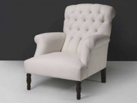 classic-bespoke-sofa-loose-covers-chairs-marbella-da-butaca-triana