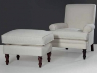 classic-bespoke-sofa-loose-covers-chairs-marbella-da-infanta