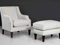 classic-bespoke-sofa-loose-covers-chairs-marbella-da-lola