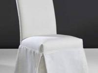 classic-bespoke-furniture-dining-chairs-marbella-da-bespoke-sofa-loose-covers-silla-elena