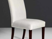 classic-bespoke-furniture-dining-chairs-marbella-da-silla-daniela