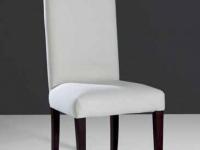 classic-bespoke-furniture-dining-chairs-marbella-da-silla-marsella