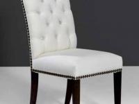 classic-bespoke-furniture-dining-chairs-marbella-da-silla-sherry