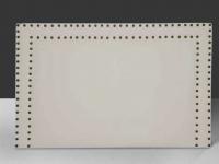 classic-headboards-bespoke-furniture-marbella-da-ecija