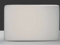 classic-headboards-bespoke-upholstery-marbella-da-marbella