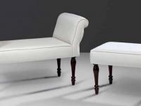 classic-puffets-bespoke-furniture-marbella-da-caceres-y-soria