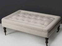 classic-puffets-bespoke-furniture-marbella-da-rioja