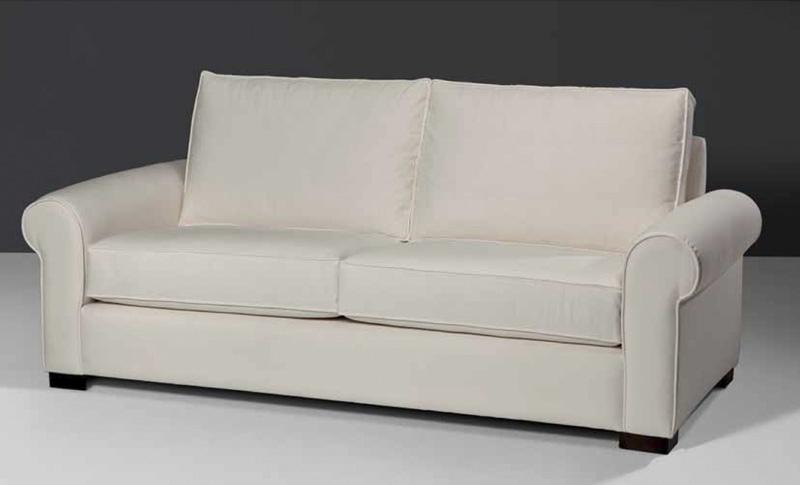 classic-bespoke-furniture-marbella-da-sofa-rabat
