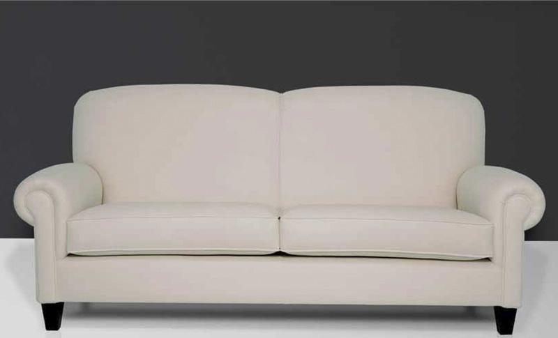 classic-bespoke-furniture-marbella-da-sofa-ronda