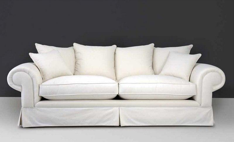 classic-bespoke-sofa-loose-covers-marbella-da-bahamas