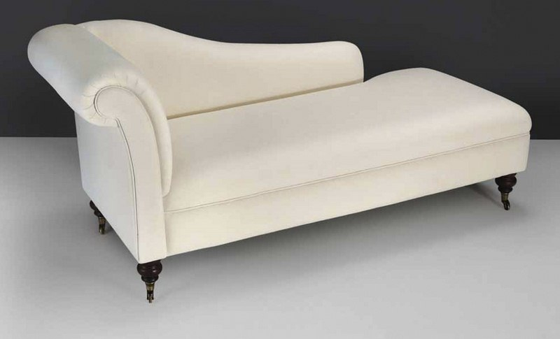 classic-bespoke-upholstery-marbella-da-sofa-dublin