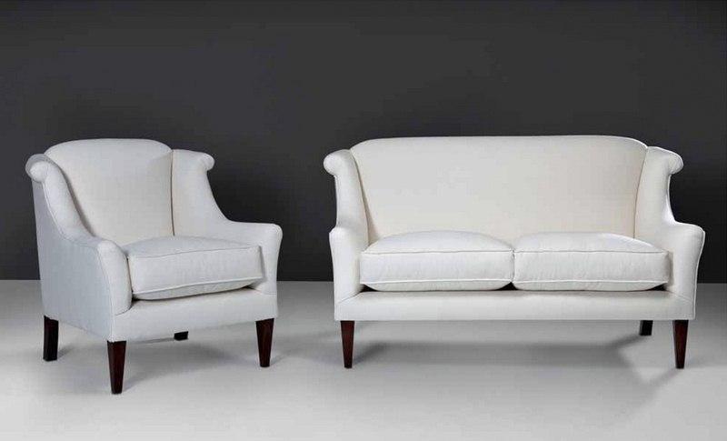 classic-bespoke-upholstery-marbella-da-sofa-mercedes