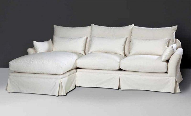 classic-bespoke-upholstery-marbella-da-sofa-panama