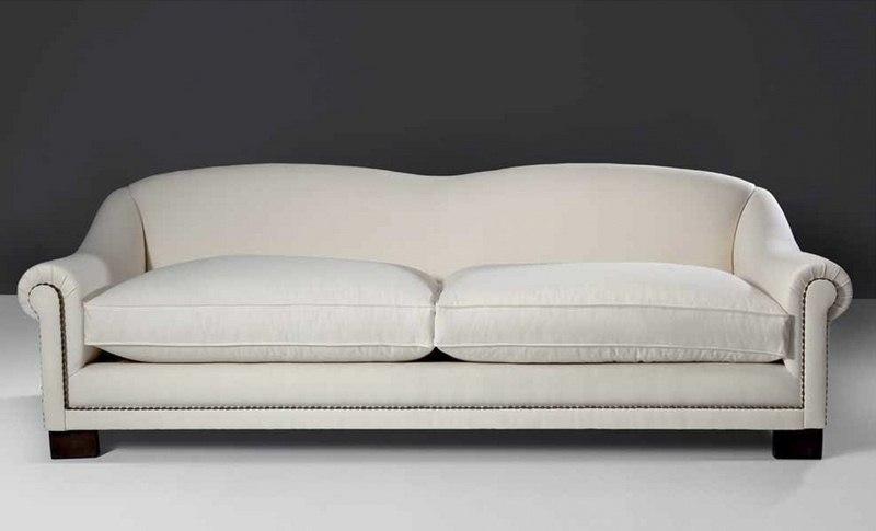 classic-custom-upholstery-marbella-da-sofa-georgia