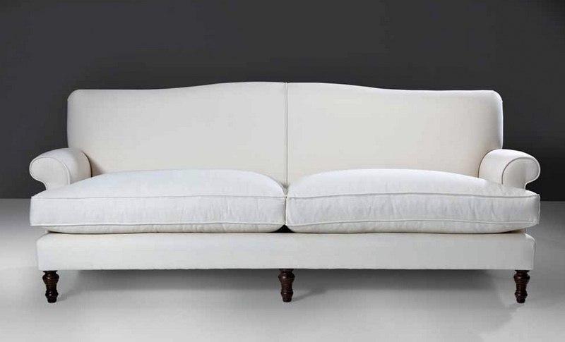 classic-custom-upholstery-marbella-da-sofa-huelva