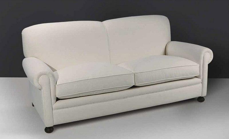 classic-custom-upholstery-marbella-da-sofa-jamaica