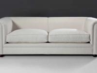 classic-bespoke-sofa-loose-covers-marbella-da-badajoz