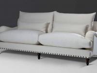 classic-bespoke-sofa-loose-covers-marbella-da-sofa-chelsea