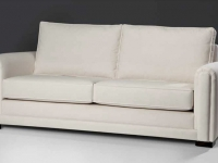 classic-bespoke-sofa-loose-covers-marbella-da-sofa-munich
