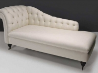 classic-bespoke-upholstery-marbella-da-sofa-aranjuez