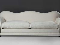 classic-bespoke-upholstery-marbella-da-sofa-monterrey