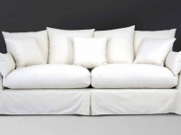 classic-bespoke-upholstery-marbella-da-sofa-rompido