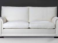classic-bespoke-upholstery-marbella-da-sofa-salome