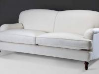 classic-bespoke-upholstery-marbella-da-sofa-santander
