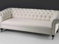classic-bespoke-upholstery-marbella-da-sofa-terry