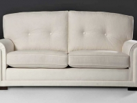 classic-bespoke-upholstery-marbella-da-sofa-valencia