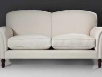 classic-custom-upholstery-marbella-da-sofa-jerez