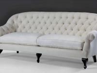 classic-custom-upholstery-marbella-da-sofa-london