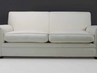 classic-custom-upholstery-marbella-da-sofa-marquesa