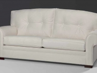 classic-custom-upholstery-marbella-da-sofa-rota