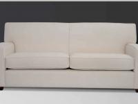 classic-custom-upholstery-marbella-da-sofa-toledo