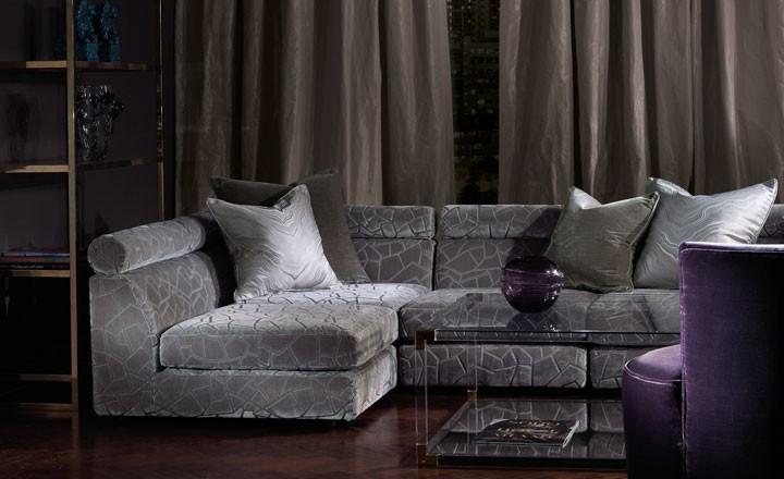 custom-furniture-marbella-zt-7