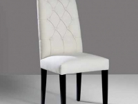 modern-dining-chairs-bespoke-furniture-marbella-da-berlin