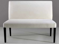 modern-dining-chairs-bespoke-sofa-loose-covers-marbella-da-3-faro