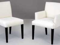 modern-dining-chairs-bespoke-sofa-loose-covers-marbella-da-harry