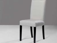 modern-dining-chairs-bespoke-upholstery-marbella-da-vizcaya