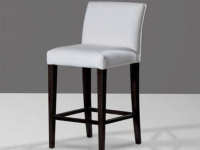 modern-dining-chairs-custom-upholstery-marbella-da-sonia