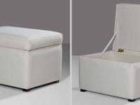 modern-puffets-footstools-bespoke-furniture-marbella-da-baul