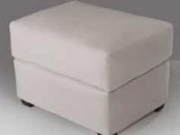 modern-puffets-footstools-bespoke-furniture-marbella-da-bonn