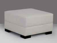 modern-puffets-footstools-bespoke-furniture-marbella-da-grazalema