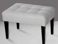 modern-puffets-footstools-bespoke-sofa-loose-covers-marbella-da-suecia