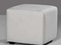modern-puffets-footstools-custom-upholstery-marbella-da-cubico